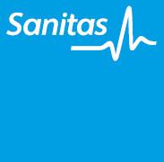 Sanitas Profesionales desde 33.50 € Dental Incluido
