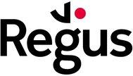 ¿Necesitas trabajar de forma más eficaz? Eso está hecho con Regus Barcelona