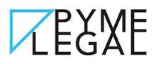 PymeLegal – Protección de datos online