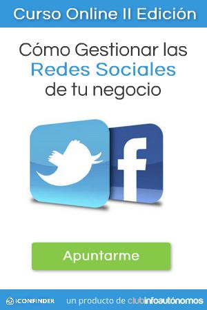 Cómo Gestionar las Redes Sociales de mi Negocio