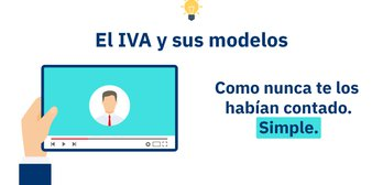 Obligaciones trimestrales del autónomo: modelos de IVA