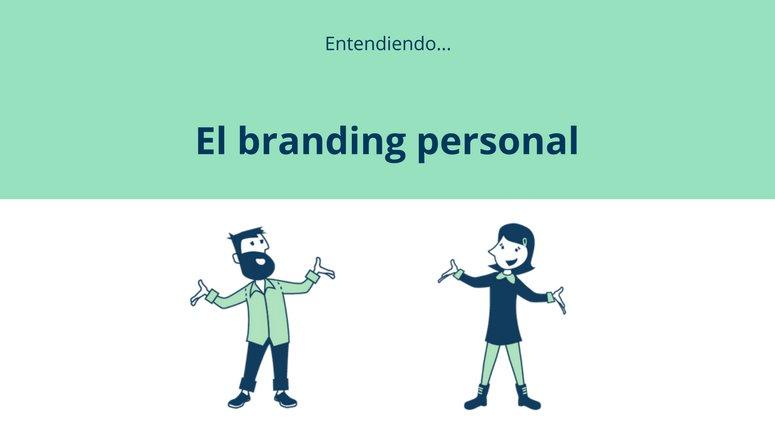 Cómo crear y potenciar tu branding personal
