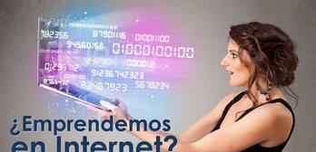 Emprender en Internet, versión 2017 / 2018