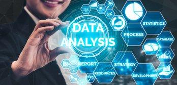 Curso de Analítica Digital enfocada en Conversión