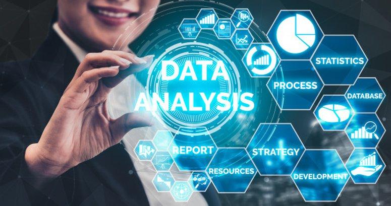 Analítica Digital enfocada en Conversión