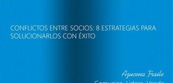 Seminario online: Conflictos entre socios