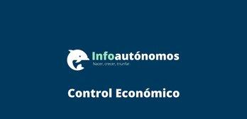 Control Económico