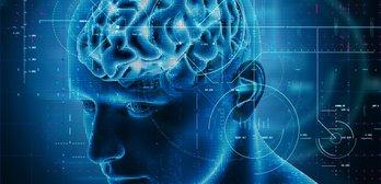 Curso Neurosecretos para aumentar las ventas