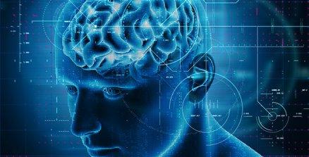 Neurosecretos para aumentar las ventas