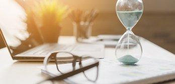 Curso Herramientas para la optimización del tiempo a nivel individual
