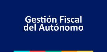 Curso de Gestión Fiscal del Autónomo 2019 (actualizado a 2020)