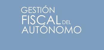 Curso Gestión Fiscal del Autónomo 2017 (No disponible actualmente)