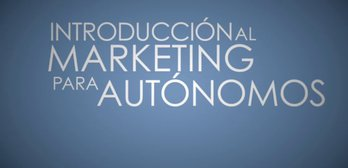 Tu Plan de Marketing: Promoción y comunicación para pymes y autónomos