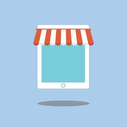 Cómo valorar y traspasar un negocio online