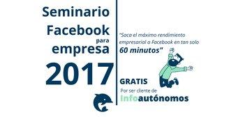 Cómo crear y gestionar tu página empresarial en Facebook