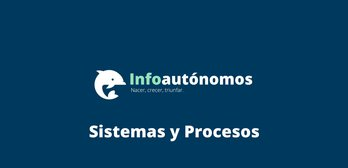 Sistemas y Procesos