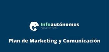 Plan de Marketing y comunicación