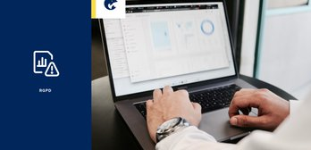 Webinar para adaptar tu negocio a la normativa de protección de datos con la Agencia Española de Protección de Datos