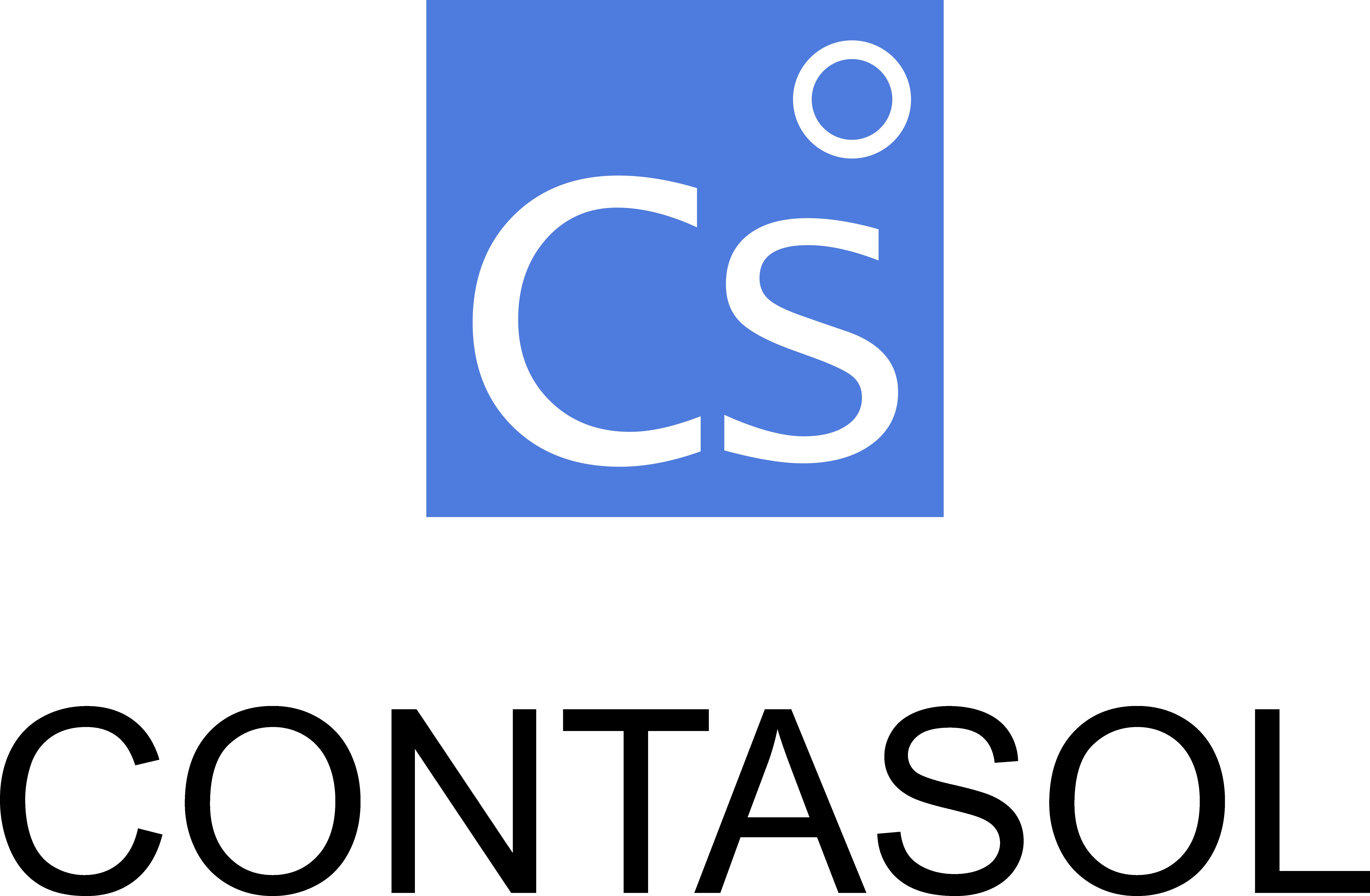 CONTASOL, un producto de Software del Sol