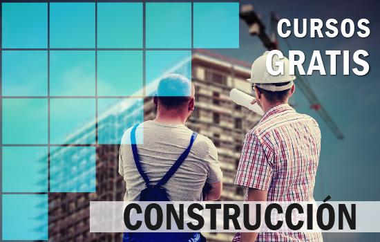 Cursos de construcción