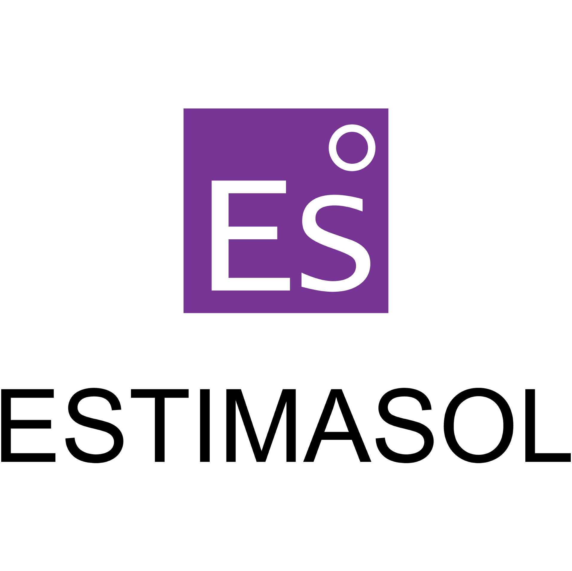 ESTIMASOL, un producto de Software del Sol