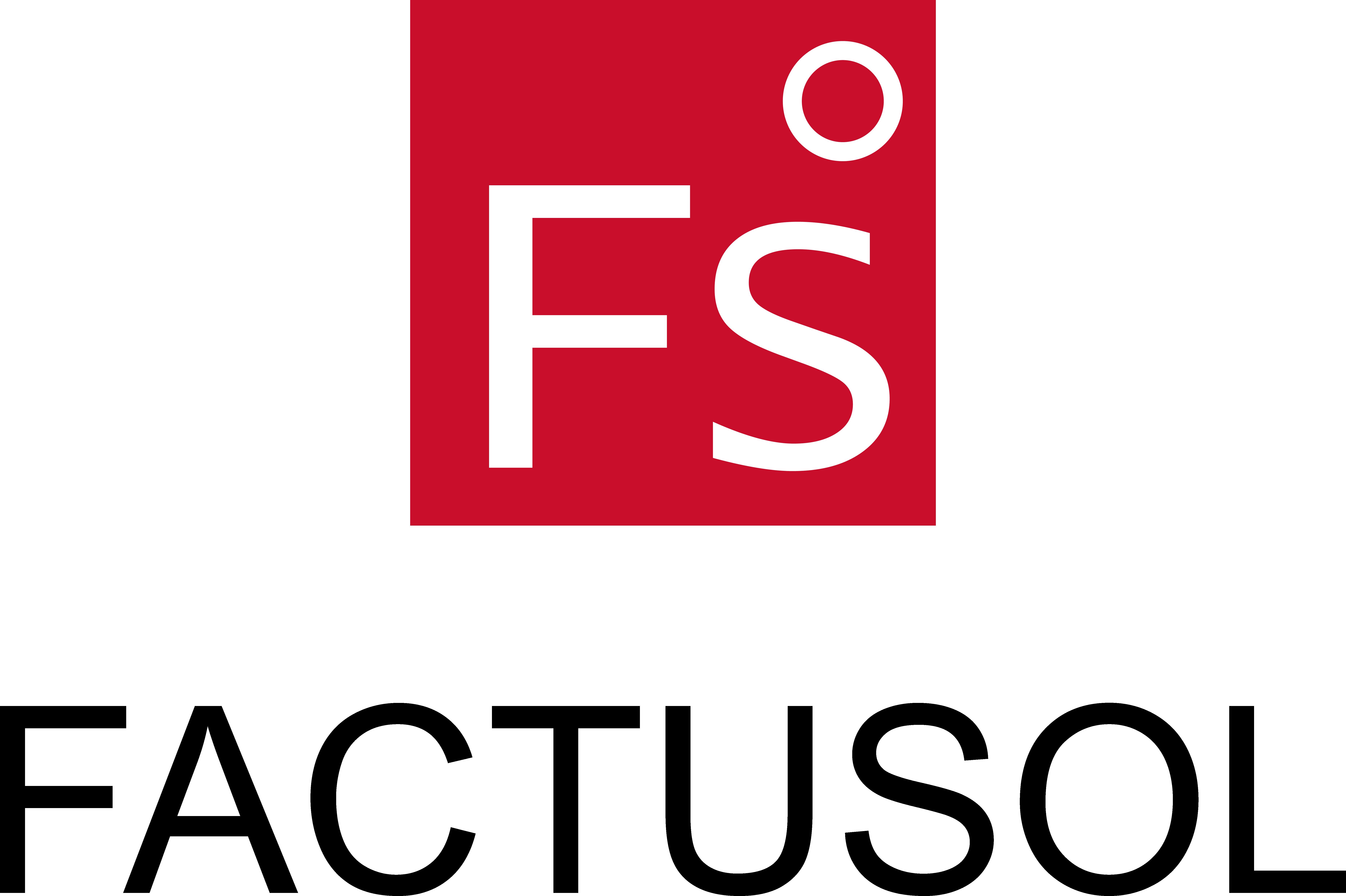 FACTUSOL, un producto de Software del Sol