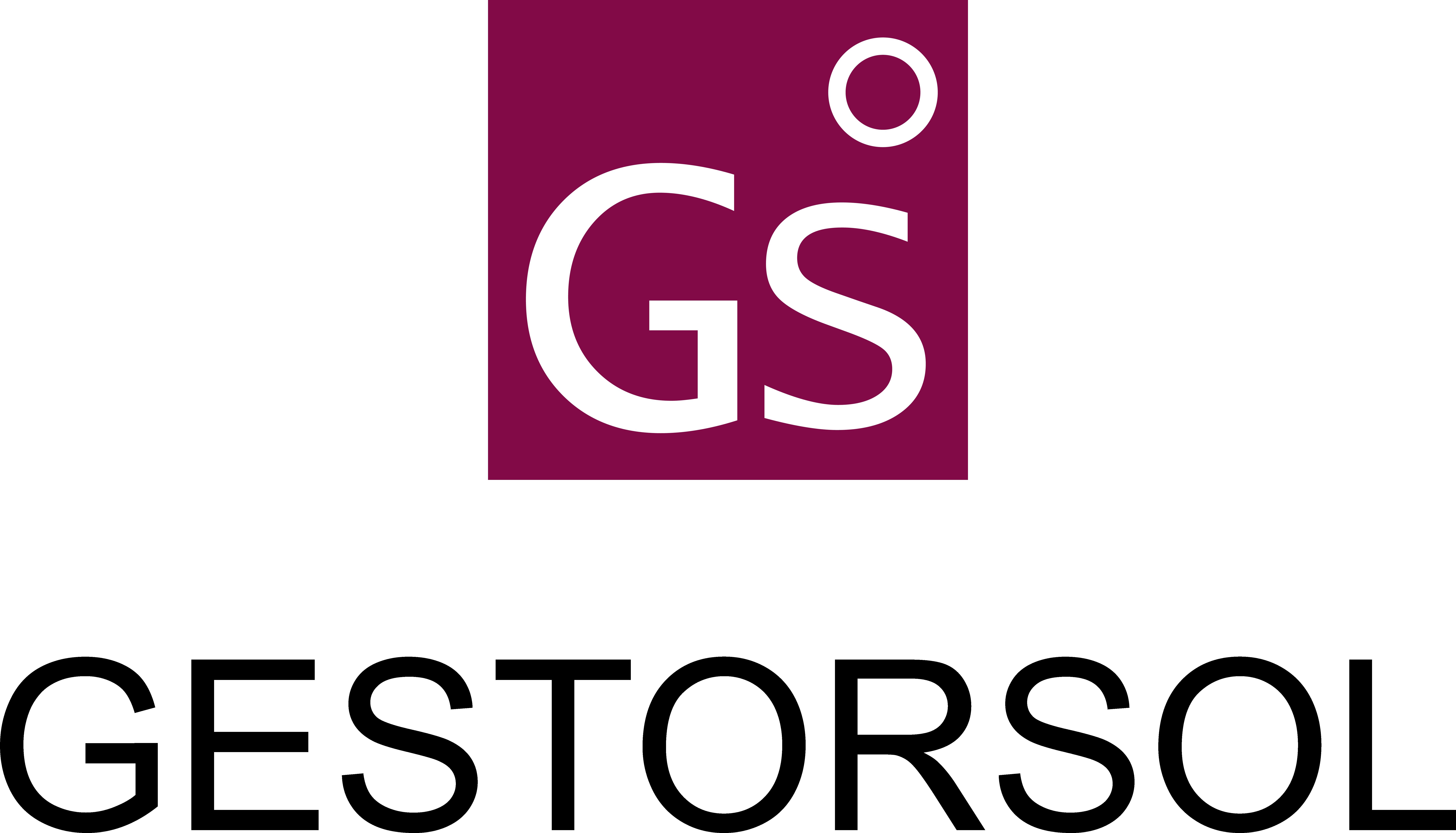 GESTORSOL, un producto de Software del Sol
