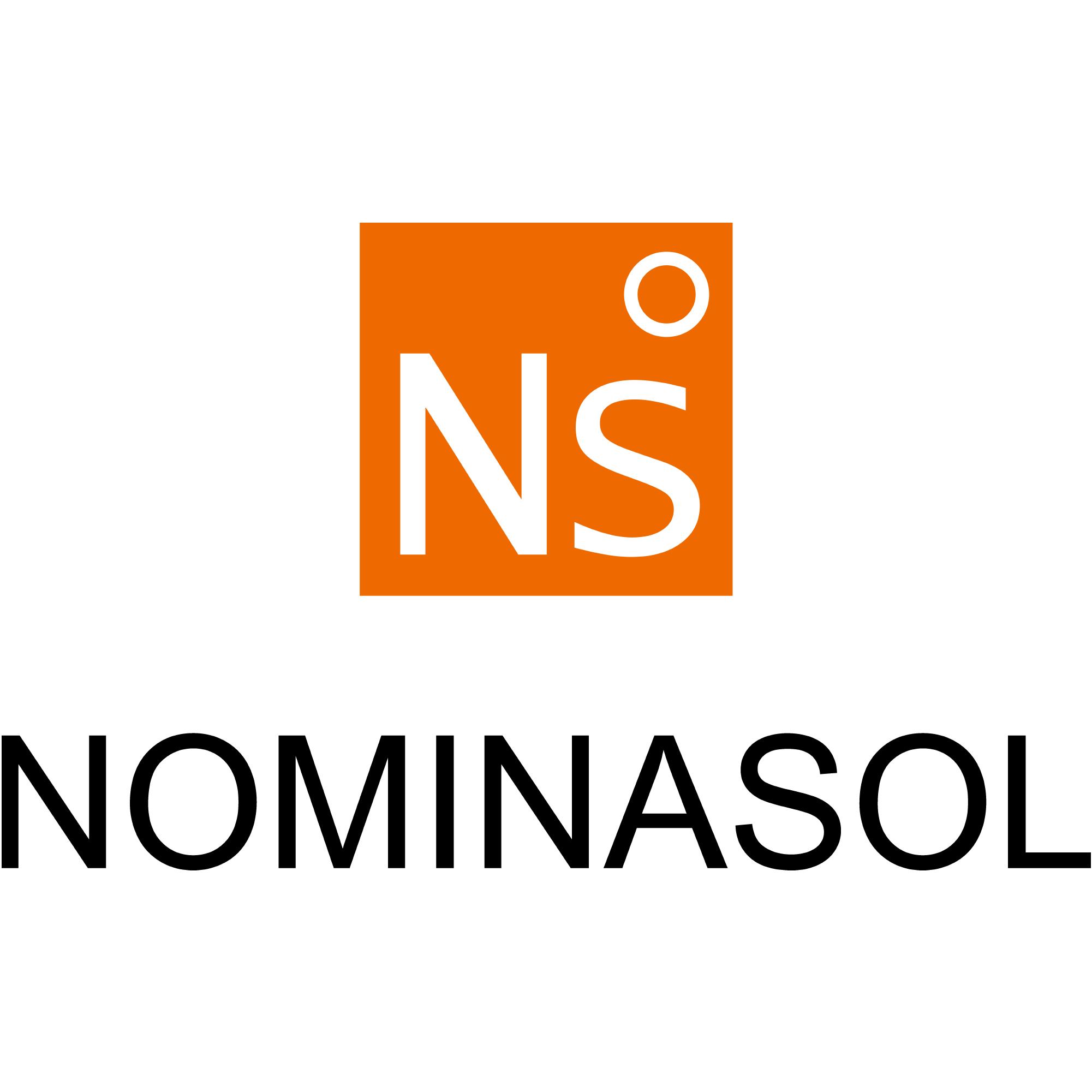 NOMINASOL, un producto de Software del Sol
