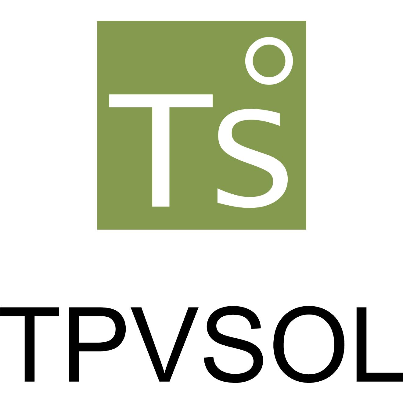TPVSOL, un producto de Software del Sol
