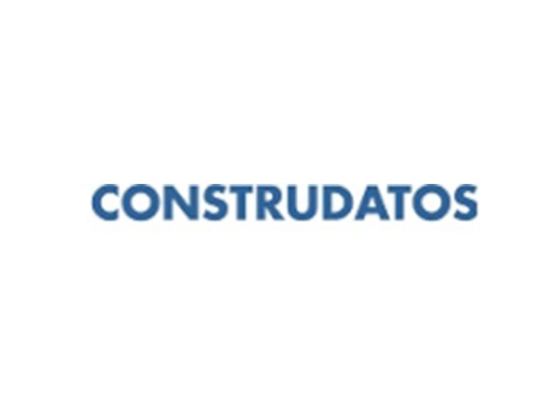 Servicio de información y gestión de Obras y Proyectos