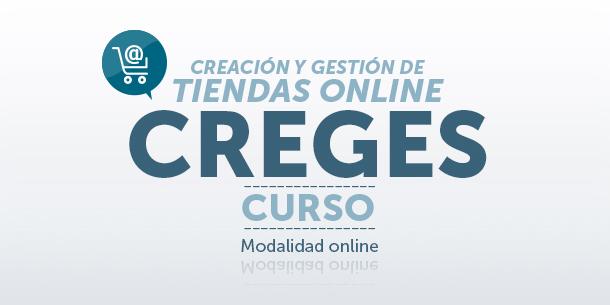 Creación y Gestión de tiendas online profesionales