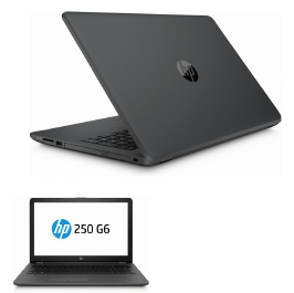 LAPTOP HP 250