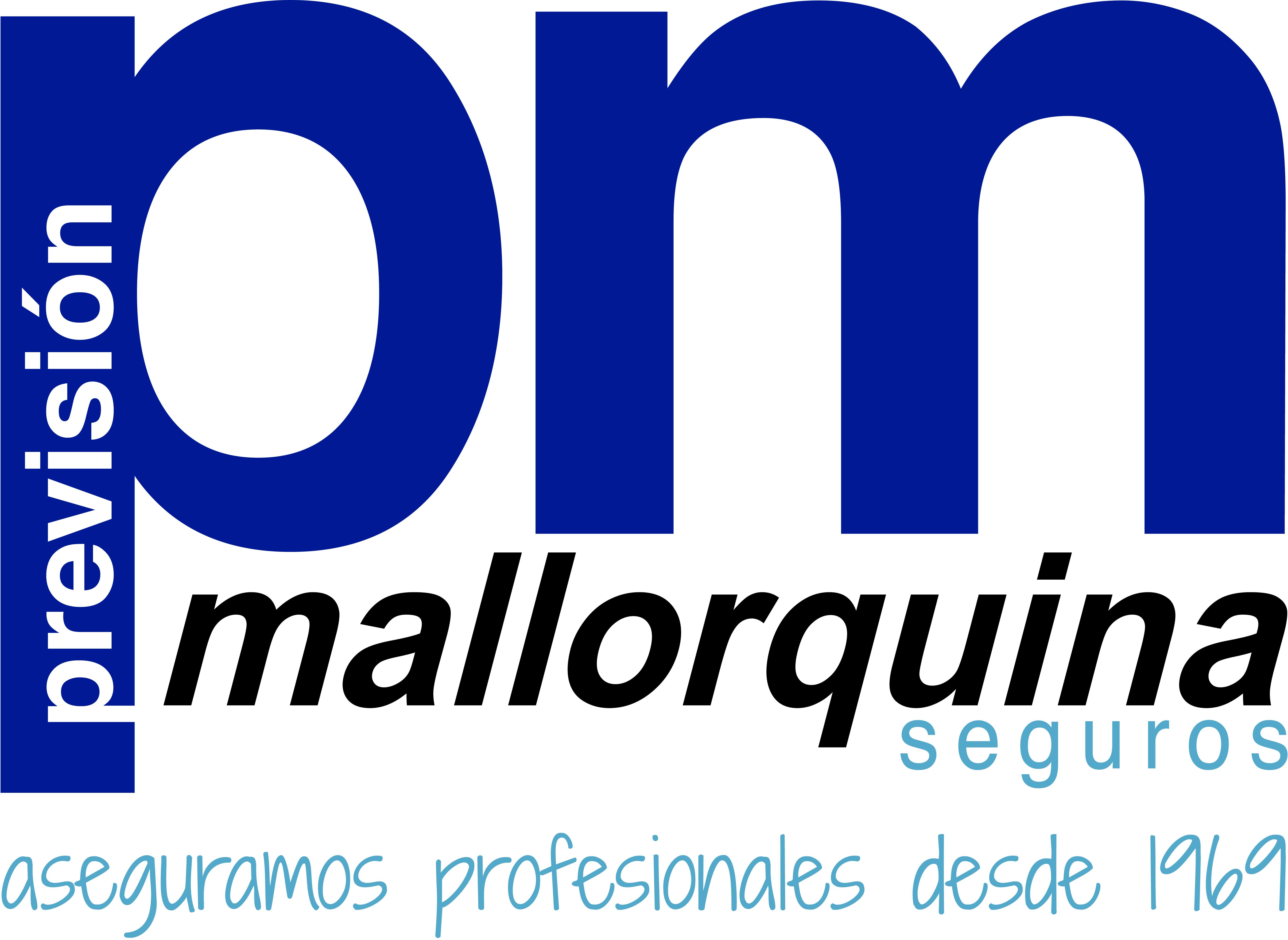 Seguros de Baja Laboral por ILT - Barcelona