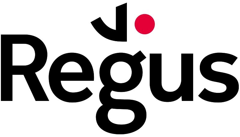 Regus Sevilla