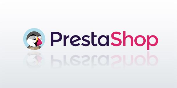 Curso de PrestaShop Online