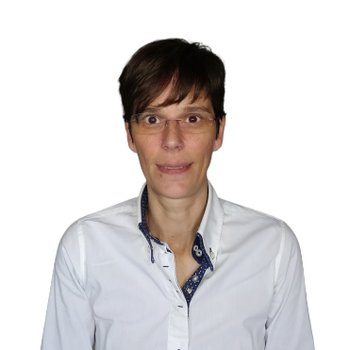 Ana Esteban