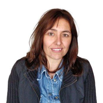 Ana Fontán