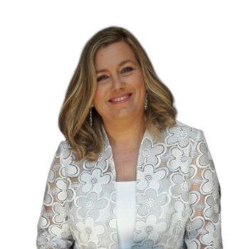 Carmen Jurado