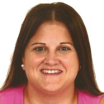 Cristina Redondo Pérez