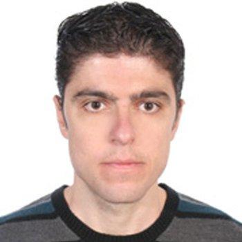 Ernesto López Rivas