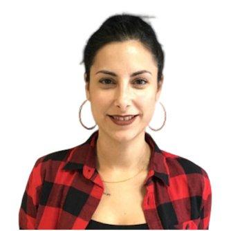 Mónica Torralbo Alías
