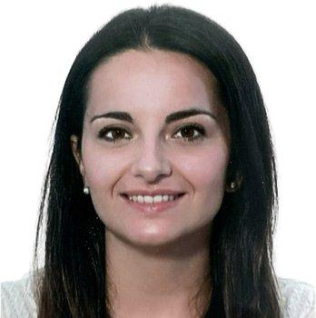 Miriam Serrano Prieto