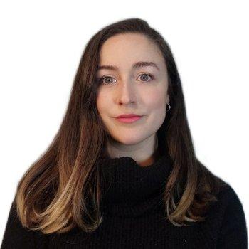 Laura Cuadros Ardoy