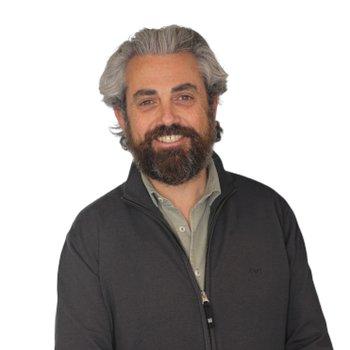 Marcelo Vázquez