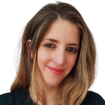 María Barcos Murcia