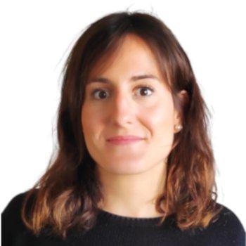 María García-Villanova Ferrón