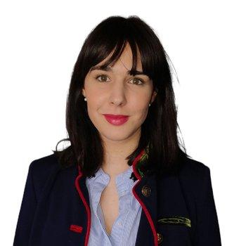 Marina Rivero