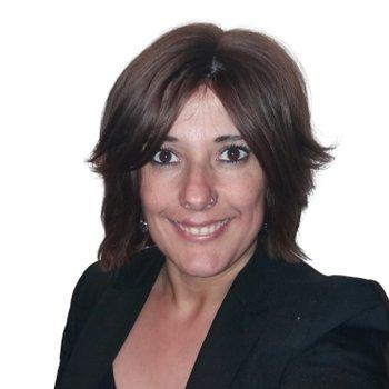 Ruth Olmedo
