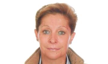 Carmen Manzanares García
