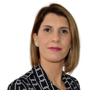 Cristina Sánchez Seibert